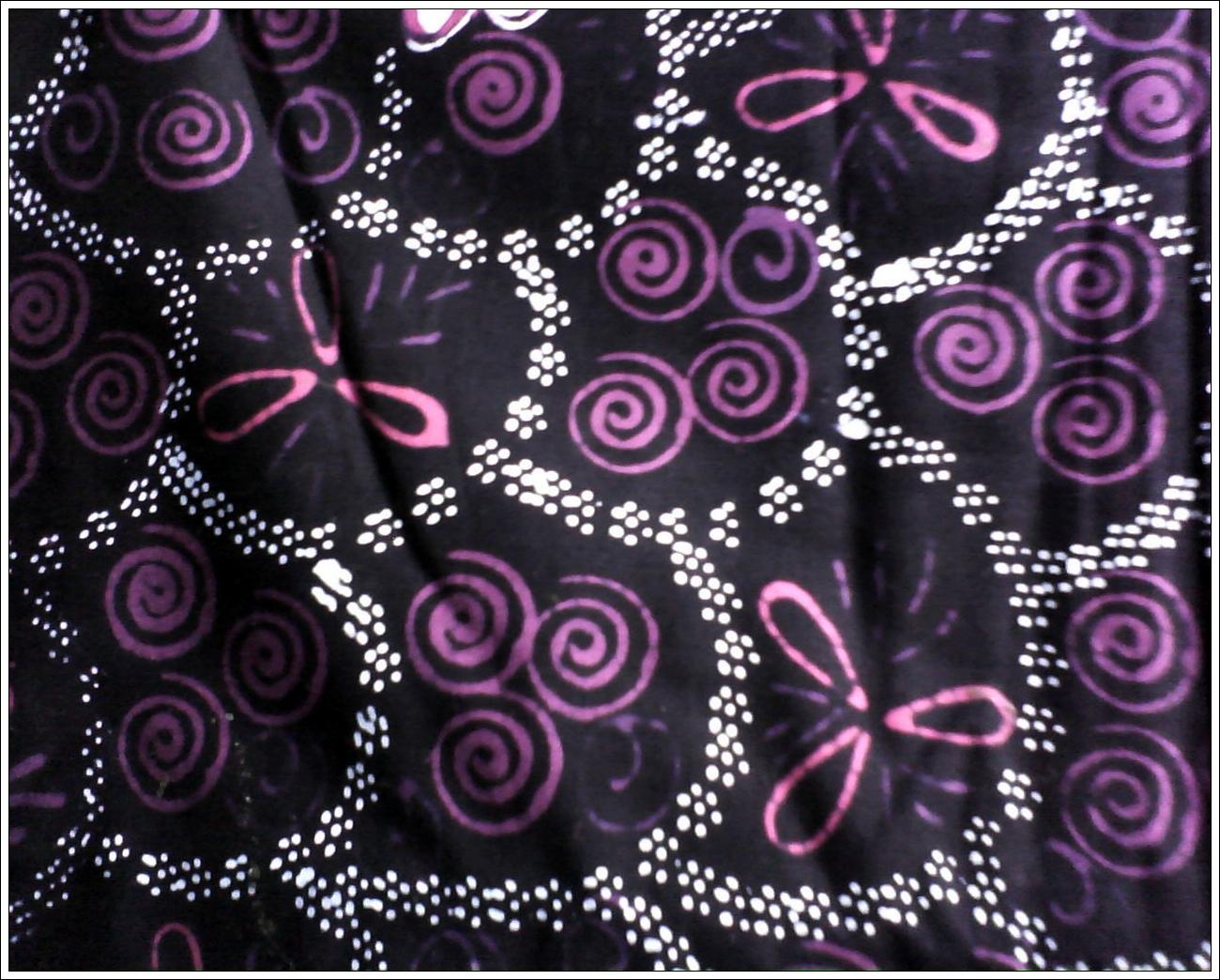 Batik Pamekasan  PRODUKSI BATIK TULIS GROSIR BATIK TULIS ECER